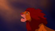 Lion-king-disneyscreencaps.com-7953