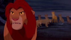 Lion-king-disneyscreencaps.com-8849