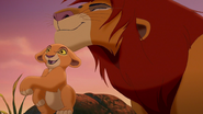 Lion-king2-disneyscreencaps.com-1829