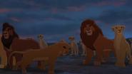Lion-king2-disneyscreencaps.com-8526