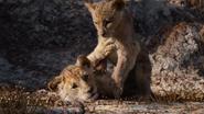 Lionking2019-animationscreencaps.com-2768