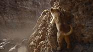 Lionking2019-animationscreencaps.com-4969