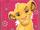 Simba's Adventure