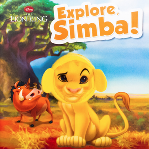 ExploreSimba!