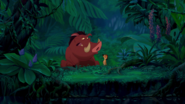 Lion-king-disneyscreencaps.com-7194