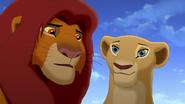 Lion-king2-disneyscreencaps.com-547