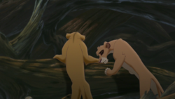 Lion-king2-disneyscreencaps.com-6493