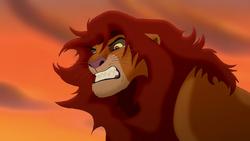 Lion-king2-disneyscreencaps.com-6832
