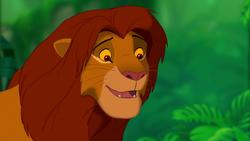 Lion-king-disneyscreencaps.com-6530