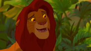 Lion-king-disneyscreencaps.com-6820
