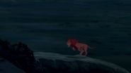 Lion-king-disneyscreencaps.com-7652