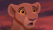 Lion-king2-disneyscreencaps.com-4177