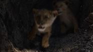 Lionking2019-animationscreencaps.com-3232