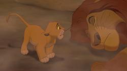 Lion-king-disneyscreencaps.com-4526