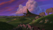 Lion-king2-disneyscreencaps-112