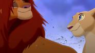 Lion-king2-disneyscreencaps.com-234