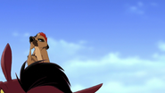 Lion-king2-disneyscreencaps.com-690