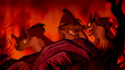Lion-king-disneyscreencaps.com-9542