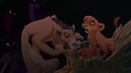 Lion-king2-disneyscreencaps.com-2857