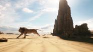 Lionking2019-animationscreencaps.com-10576