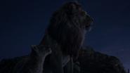 Lionking2019-animationscreencaps.com-3665
