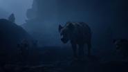 Lionking2019-animationscreencaps.com-4051