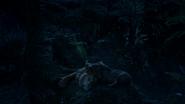 Lionking2019-animationscreencaps.com-8154