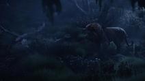 Lionking2019-animationscreencaps.com-9957