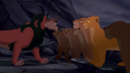 Lion-king-disneyscreencaps.com-8881