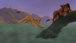 Lion-king2-disneyscreencaps.com-1291