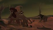 Lion-king2-disneyscreencaps.com-6288