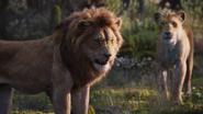 Lionking2019-animationscreencaps.com-9754
