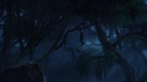 Lionking2019-animationscreencaps.com-9962