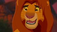 Lion-king2-disneyscreencaps.com-2143