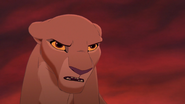 Lion-king2-disneyscreencaps.com-4103