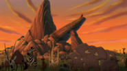 Lion-king2-disneyscreencaps-7015