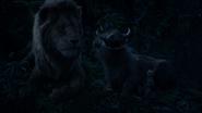 Lionking2019-animationscreencaps.com-8300