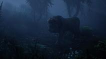 Lionking2019-animationscreencaps.com-9924