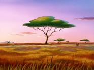 KBMF Timon & Pumbaa18
