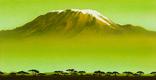 Lion-King-Concept-Art-Mountain