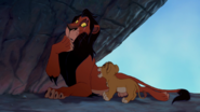 Lion-king-disneyscreencaps.com-1420
