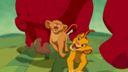 Lion-king-disneyscreencaps.com-1909