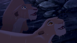 Lion-king-disneyscreencaps.com-9716