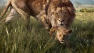 Lionking2019-animationscreencaps.com-1562