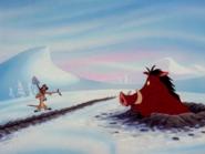 YC Timon & Pumbaa2