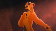Lion-king2-disneyscreencaps.com-2754