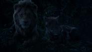 Lionking2019-animationscreencaps.com-8293