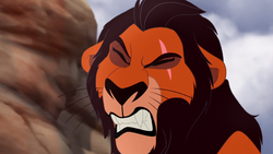 Battle for the Pride Lands | The Lion King Wiki | FANDOM