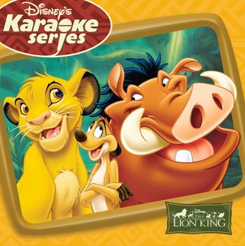 Karaoke Series
