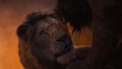 Lionking2019-animationscreencaps.com-11546